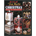 Best of Dick Martin - Christmas