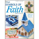 Symbols of Faith