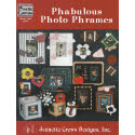 Phabulous Photo Phrames