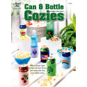 Can & Bottle Cozies