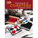 Big Book of Coasters
